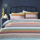 Linenhouse Carolina Duvet Set