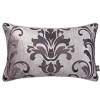 Boheme Cushion Platinum