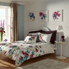 In Bloom Single Duvet Set