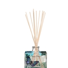 Clean Cotton Reed Diffuser