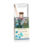 Garden Sweet Pea Reed Diffuser