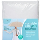 Complete Care Plus Pillow Protector