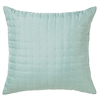 iliv Meadow Seafoam Cushion