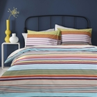Linenhouse Carolina Duvet Set Single