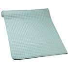 iliv Meadow Seafoam Throw