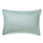 iliv Meadow Seafoam Pillowsham