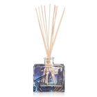 Midsummers Night Reed Diffuser