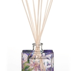 Midnight Jasmine Reed Diffuser