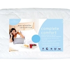 Complete Comfort Mattress Protector King