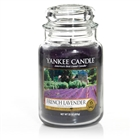 French Lavender Large Candle